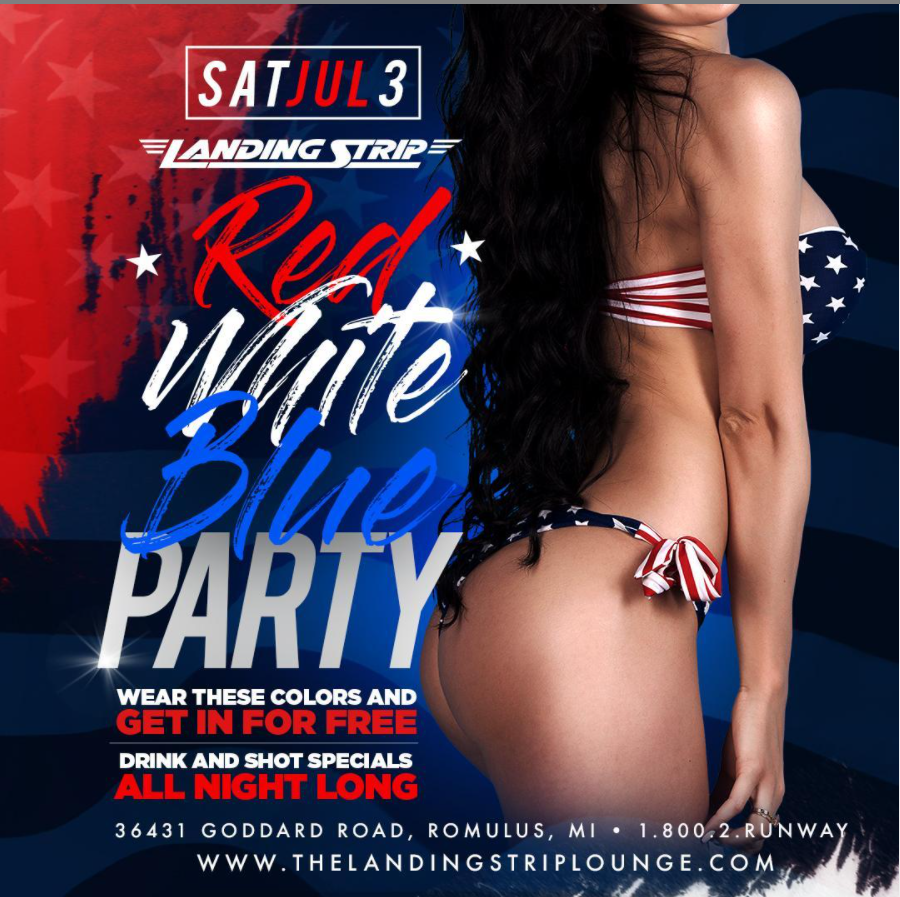 StripClubEvents070321